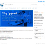 Maryland X-Ray Equipment